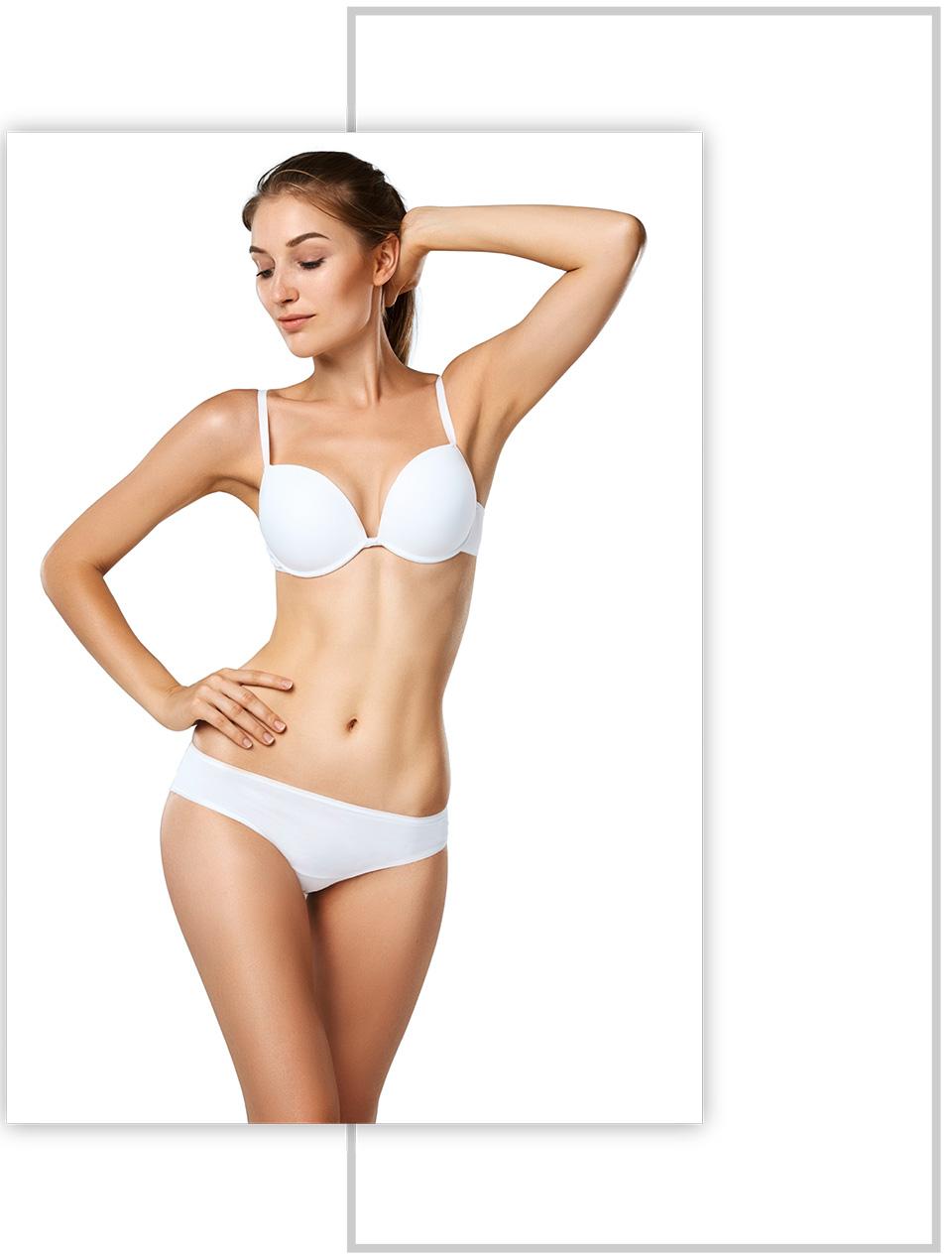 Breast Lift Surgeon Durban