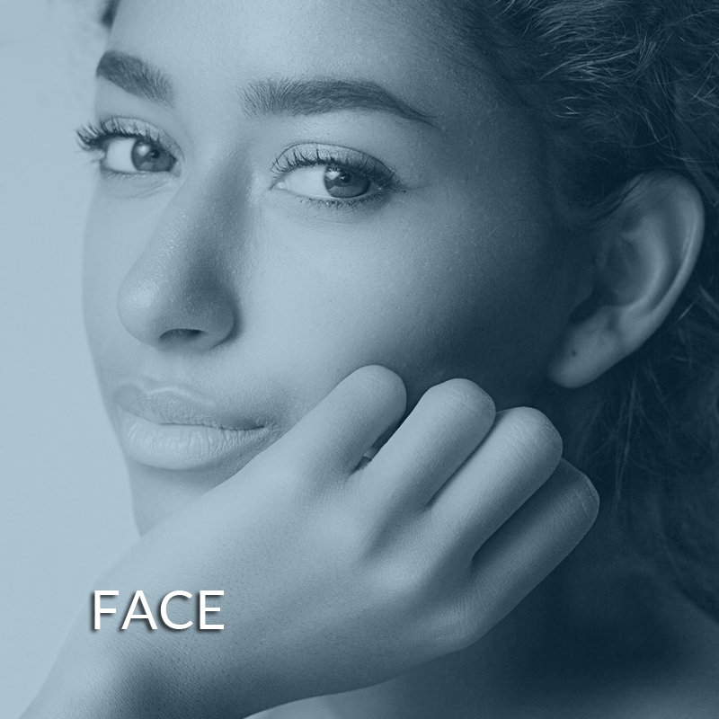 plastic surgeon durban Facelift