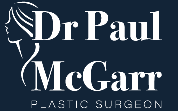 plastic surgeon durban