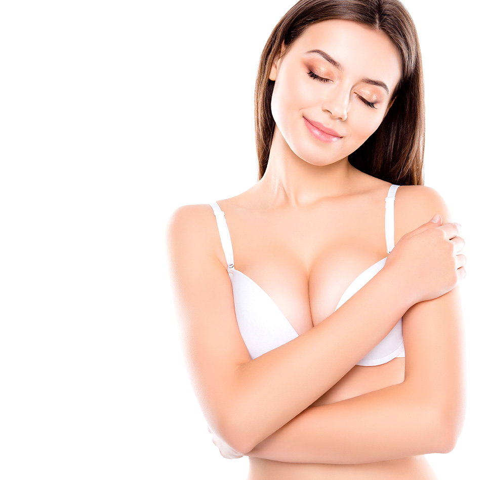 Breast Reduction Surgery Durban