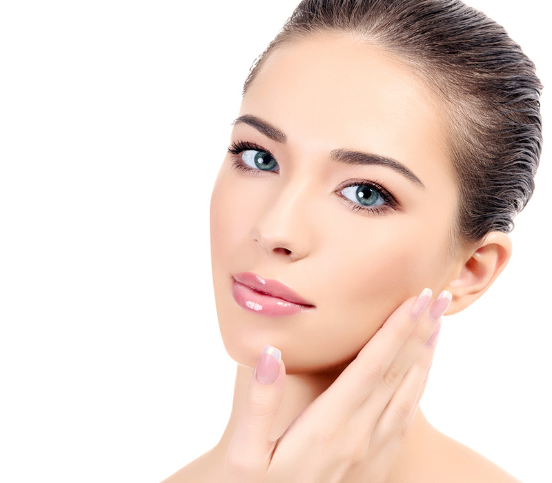 Dermal Fillers for Wrinkles in Durban