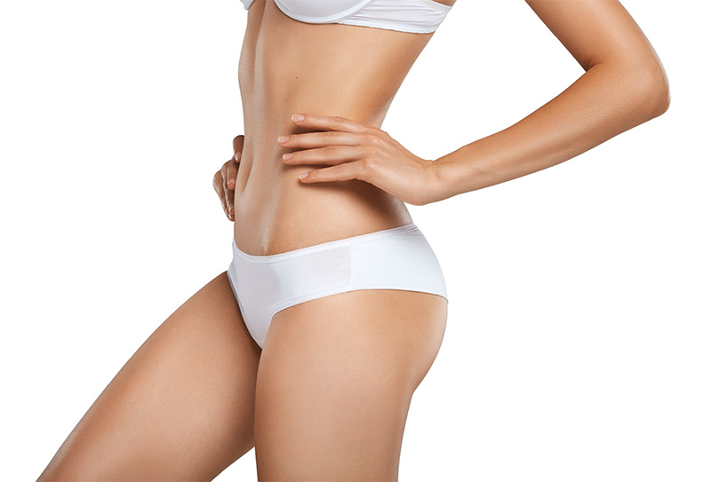 body cosmetic surgery tummu tuck