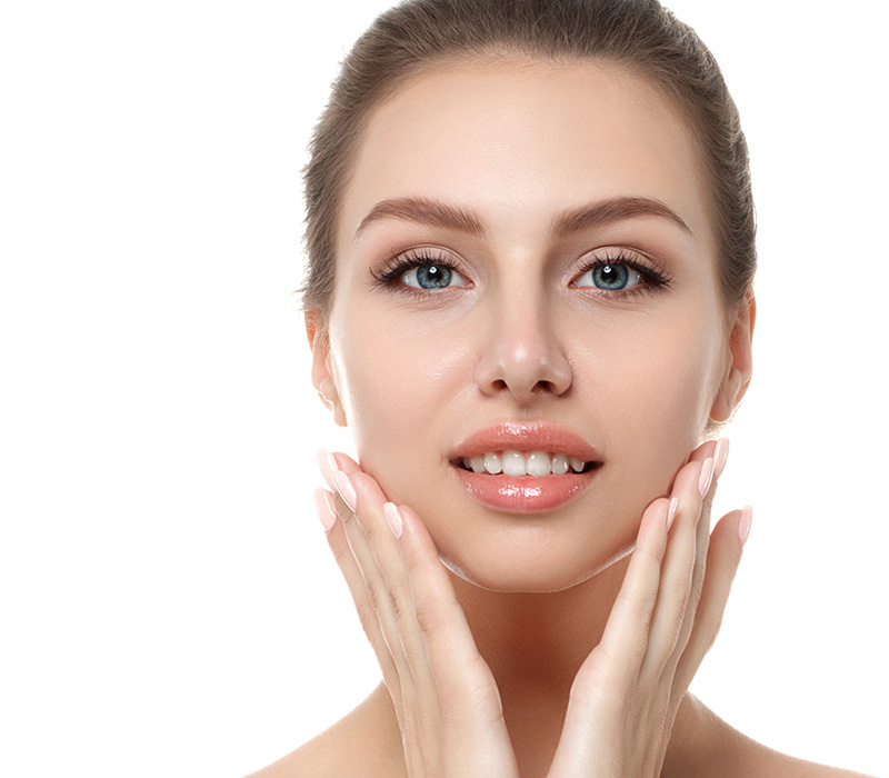 Facelift Surgery Durban