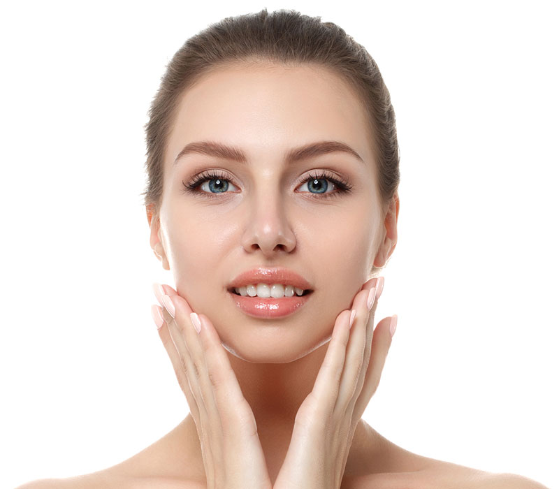 Facelift Plastic Surgery Durban