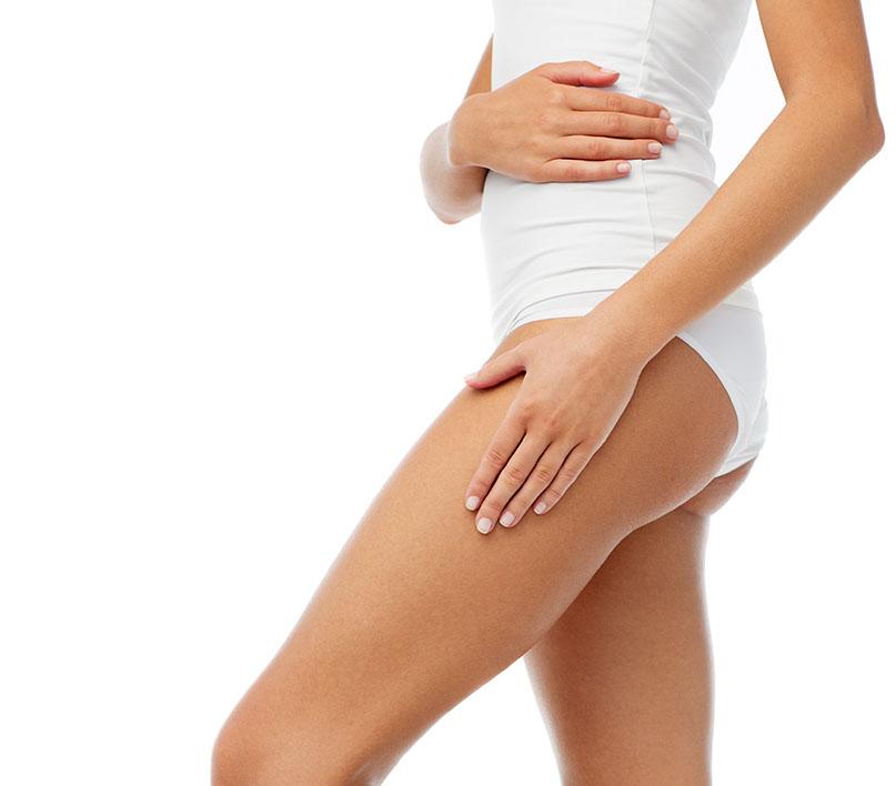 Liposuction Surgery Durban