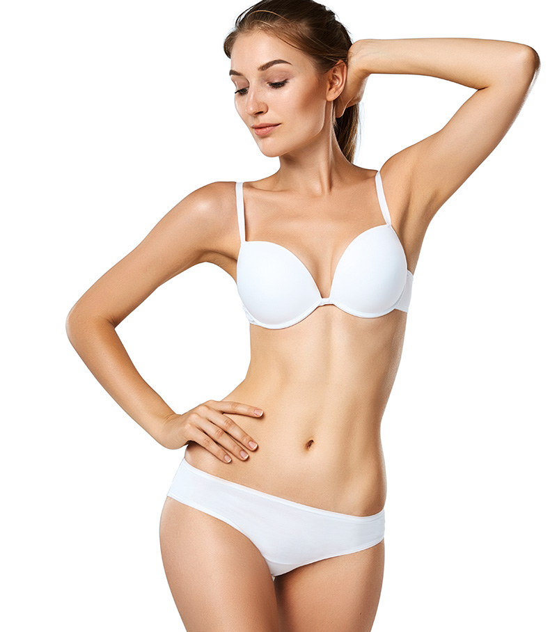 Body Cosmetic Surgery Durban