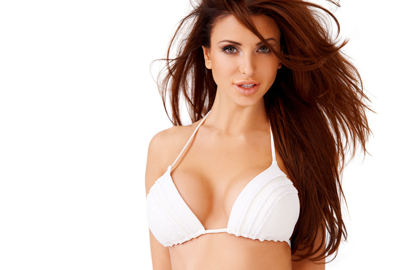 Breast Surgery Augmentation